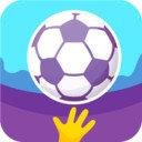 足球大作戰