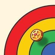 rainbow mania ar
