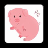 Piggy Note