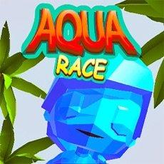 AquaRun 3D