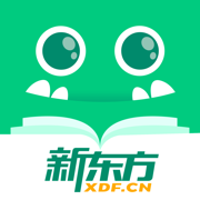 新東方中文閱讀