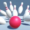 Gravity Bowling