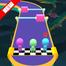 Fun Runner 3D