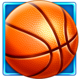 篮球射击之星