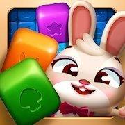 邦尼兔消消乐