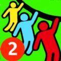 绳索救援2