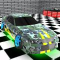汽车改装调谐系统模拟器
