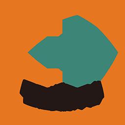 工程资源平台