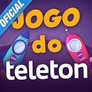 Jogo Teleton