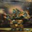 战争机器人战斗