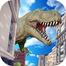 恐龙破坏城市模拟器