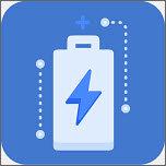 电池检测工具