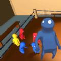Gang Battle Sim Beast