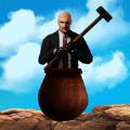 Hammer Man