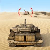 World of War Tanks