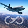无限飞行2020