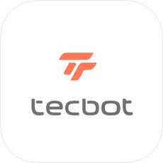 TECBOT