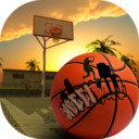 街頭籃球冠軍