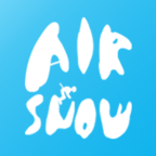 AirSnow