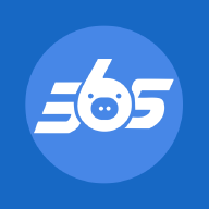 养殖365