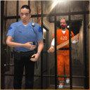 越獄探險模擬