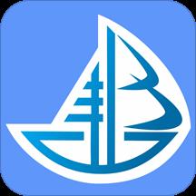 船汇运输船