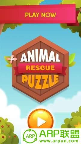 动物救援任务