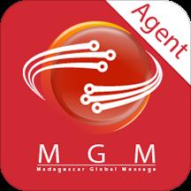 MGM商家版