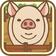 富豪养猪场红包版