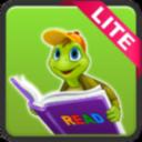 学龄前学习阅读