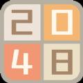 新经典2048