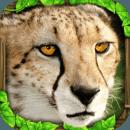 真实猎豹模拟器