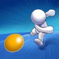 致命球球3D