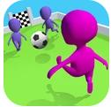 人類戰斗足球3D