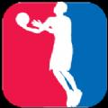 真實籃球錦標賽