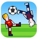 足球小游戏