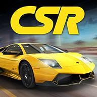 csr赛车3破解版最新