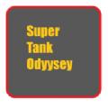 超级坦克奥德赛