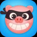 疯狂猪猪消红包版