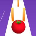 水果消消红包版