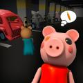 小猪2号店