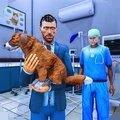 宠物手术模拟器