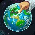 世界盒子2
