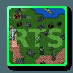 铁锈战争1.14最新版