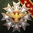 将军的荣耀3勋章版