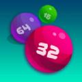 2048球球发射赚钱版