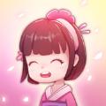 樱花消消乐模拟器红包版