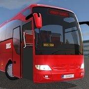 公交公司模拟器中国地图版