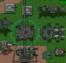 铁锈战争莱顿科技