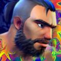 野兽先生搏击俱乐部2021